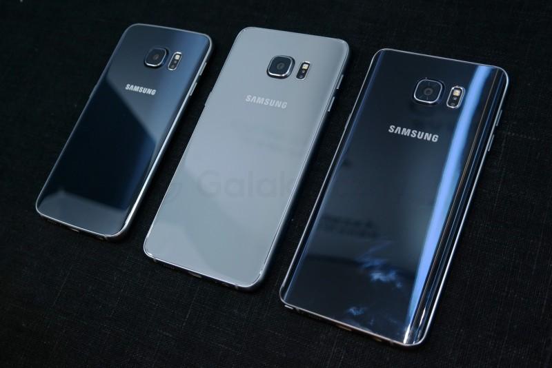 galaxy-note-5-galaxy-s6-edge-plus-premiera-21