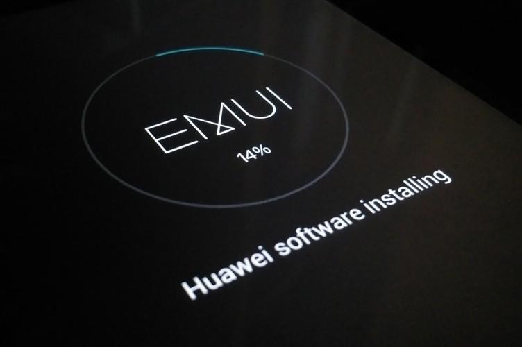honor-7-emui-aktualizacja