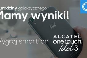 konkurs-galaktyczny-alcatel-wynki