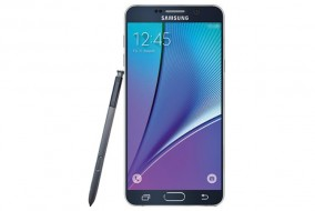 samsung-galaxy-note-5-press