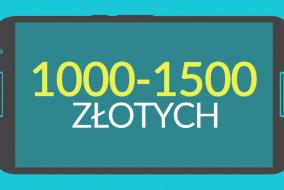 smartfon-do-1000-1500-pln