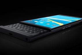blackberry-priv-press