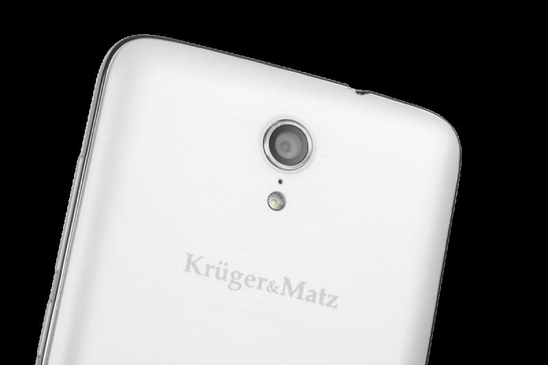 Kruger&Matz Live 3/fot. Kruger&Matz