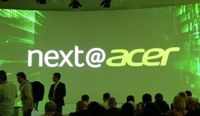 next-at-acer-ifa-2015