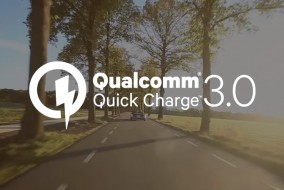 qualcomm-quick-charge-3-0