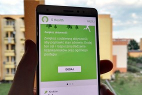 s-health-google-play
