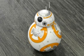 sphero-bb-8-star-wars