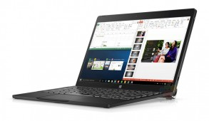 dell-xps-12-9250