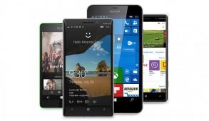 microsoft-lumia-windows-10