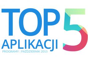 top5-aplikacji-android-programy-10-2015