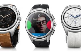 LG-Watch-Urbane-2nd-Edition-LTE