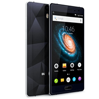 bluboo-xtouch-m