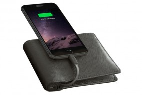 nomad-wallet-iphone