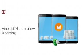 oneplus-aktualizacja-marshmallow
