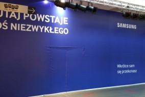 samsung-brand-store-kielce