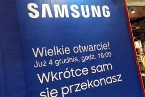 samsung-brand-store-kielce-data