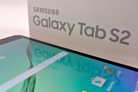 samsung-galaxy-tab-s2-t710-recenzja