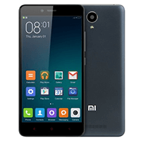xiaomi-redmi-note-2-m