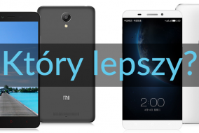 xiaomi-redmi-note-2-prime-vs-letv-one-ktory-lepszy