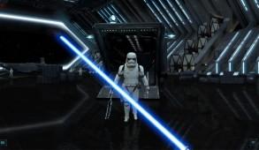 lightsaber-escape-chrome