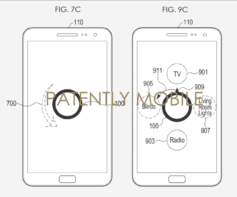 fot. Patently Mobile