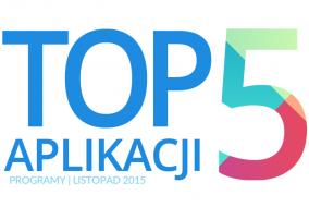 top5-programy-listopad-2015