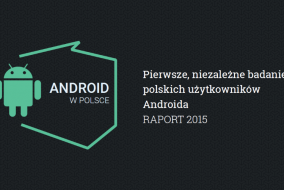 Android-w-Polsce-2015