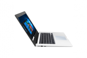 Haier-Cloudbook-HT1401-937×501