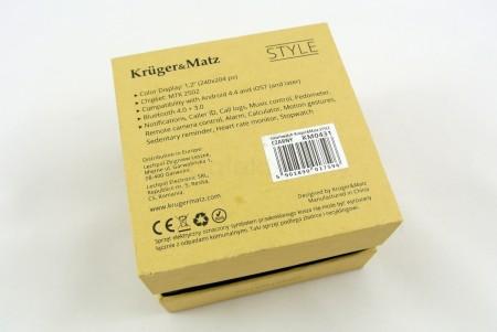 kruger-and-matz-style-recenzja-02