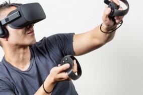 oculus-rift-pre-order
