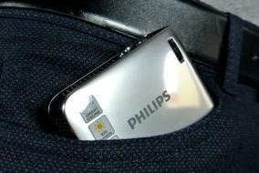 philips-picopix-ppx4010-recenzja