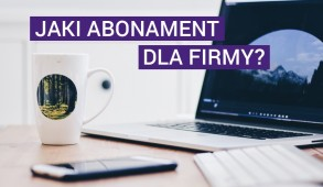 play-dla-firm-grafika