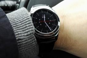 samsung-gear-s2-classic-recenzja