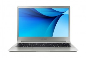 samsung-notebook-9-2016