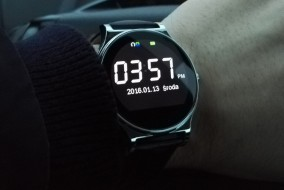 smartwatch-kruger-and-matz-style