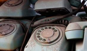 stary-telefon