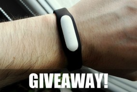 xiaomi-mi-band-pulse-giveaway