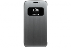 LG-G5-Quick-Cover-937×501