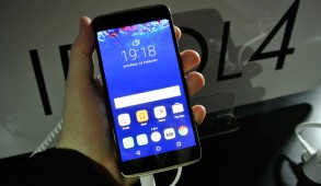 alcatel-idol-4-mwc-2016