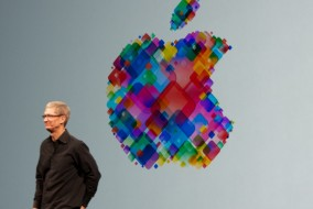apple-konferencja
