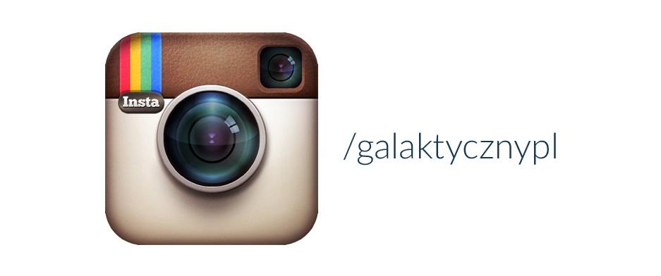 instagram-galaktycznypl