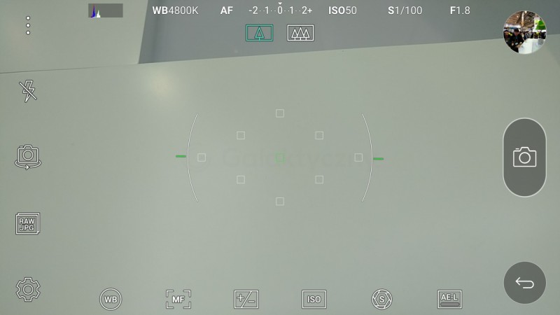 lg-g5-interfejs-aparatu-02