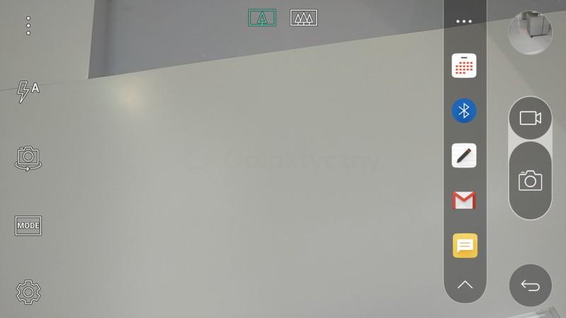 lg-g5-interfejs-aparatu-03