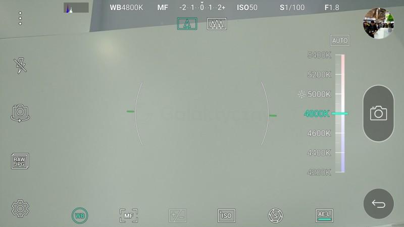 lg-g5-interfejs-aparatu-04
