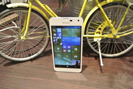 lumia-650-mwc-2016-02