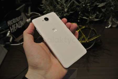 lumia-650-mwc-2016-05
