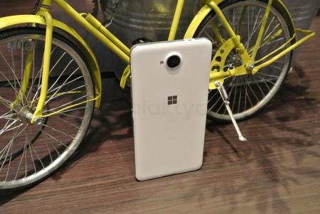 lumia-650-mwc-2016-06