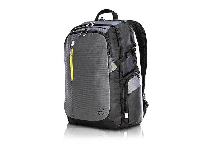 Plecak Dell Tek / fot. Dell