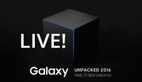 samsung-unpacked-2016