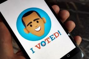 smartfon-2016-ankieta